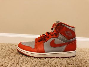 Jordan 1 Retro High for Sale in Wake Forest, NC