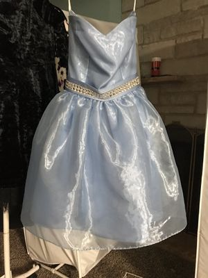 Party Dress Custom Made for Sale in Lincolnwood, IL
