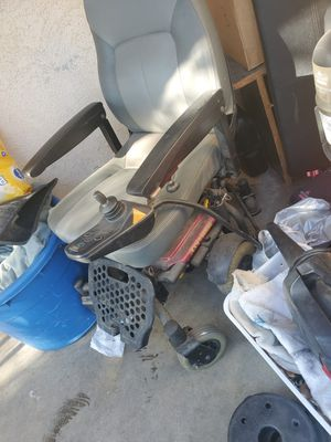 Free for Sale in Downey, CA