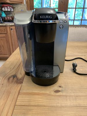 Keurig 2.0 for Sale in Arnold, MD