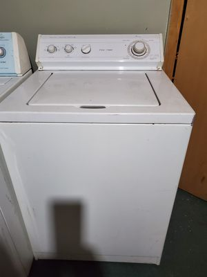 Kenmore washer for Sale in Pawtucket, RI