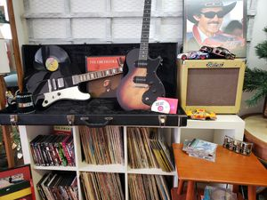 Guitar for Sale in Erie, PA
