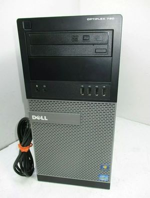 Dell Optiplex Gaming Computer for Sale in Monroeville, PA