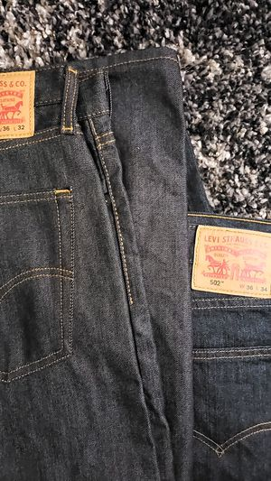 Levis for Sale in Rancho Cucamonga, CA