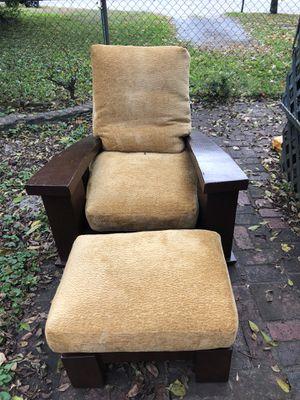 Furniture for Sale in Nashville, TN