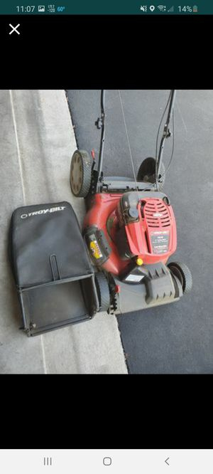Mower(Pending) for Sale in South Riding, VA