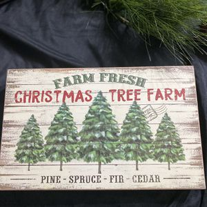 New Christmas decor for Sale in Houston, TX