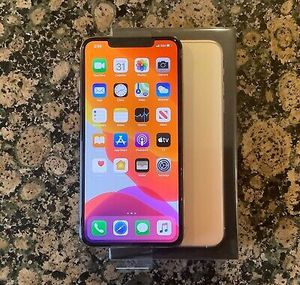 Apple Iphone 11 Pro Max. for Sale in Fortson, GA