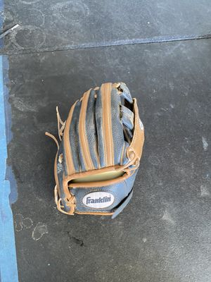 Kids Baseball Glove for Sale in Placentia, CA