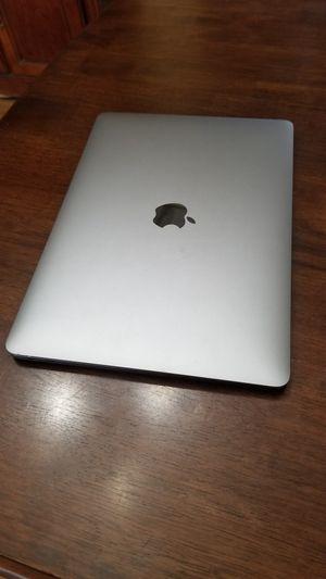 2017 MacBook Pro 13-in for Sale in Latrobe, PA