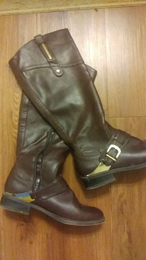 Riding Boots for Sale in St. Louis, MO