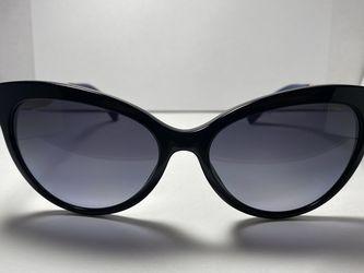 Versace Woman's Sunglasses Model 4338 for Sale in Nashville,  TN