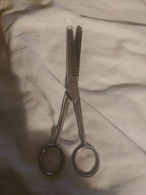 Scissors $3 for Sale in Stockton, CA
