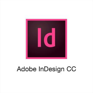 Adobe InDesign 2020 for Sale in San Diego, CA