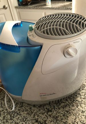 Sunbeam Humidifier for Sale in Plano, TX