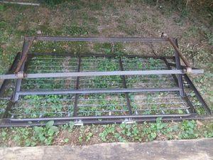 Tumbling single bed frame for Sale in Landrum, SC