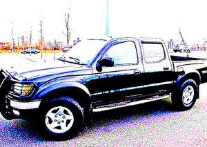 ֆ14OO 4WD Toyota Tacoma 4WD for Sale in Falls Church, VA