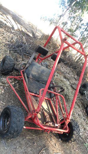 Go Kart for Sale in Perris, CA