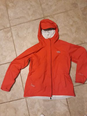 North Face jacket womens sz L for Sale in Vancouver, WA