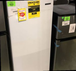 Thomson Freezer L for Sale in Rancho Cucamonga, CA