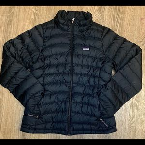 Patagonia Jackets, for Sale in Oak Harbor, WA