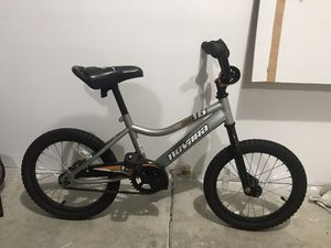 "Kids 16"" Novara Stinger bicycle bike for Sale in Clackamas, OR"