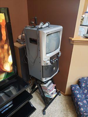 Craig's Karaoke Machine for Sale in Bothell, WA