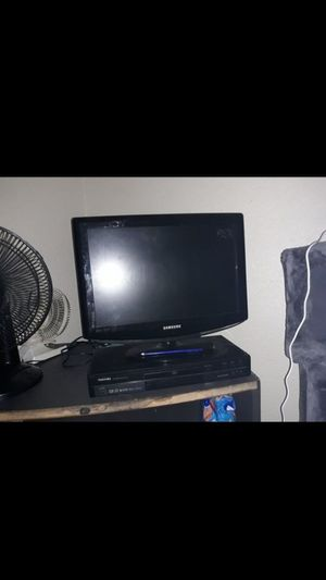 17 in tv for Sale in Payson, AZ