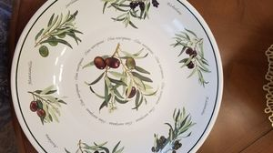 Pasta Serving Bowl for Sale in Swatara, PA