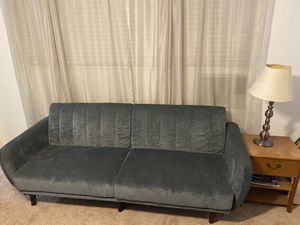 Futon Sofa Bed for Sale in Beverly Hills, CA