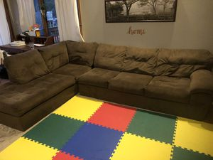 Sectional Couch for Sale in New Milford, CT