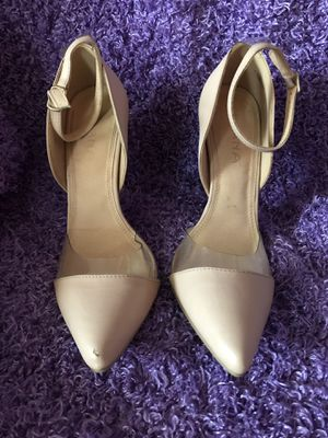 Heels for Sale in Dundalk, MD