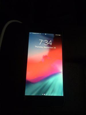 iPhone 7 32Gb for Sale in Dallas, TX