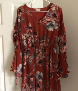 Dresses, for Sale in Austin,  TX