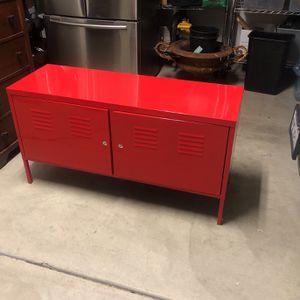 Foot Locker for Sale in Glendora, CA