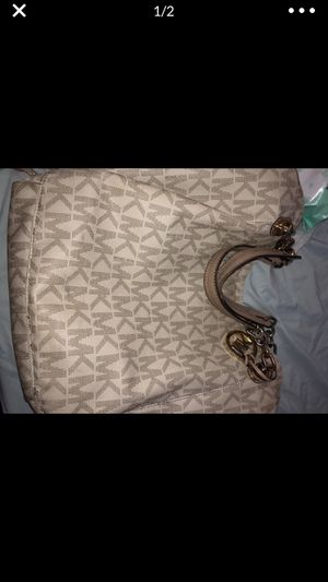Mk bag for Sale in Tracy, CA