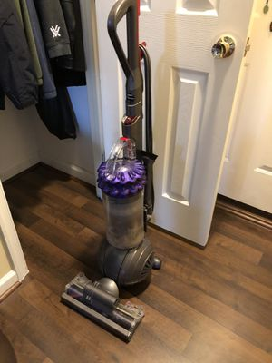 Dyson Vacuum for Sale in Dallastown, PA