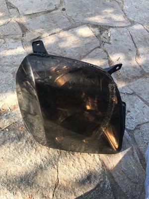 Yukon head light for Sale in San Diego, CA