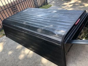 Ford Ranger Camper Shell $100 for Sale in Stockton, CA