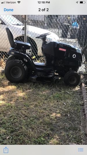 Tractor for Sale in East Orange, NJ