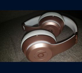 Solo DRE BEATS for Sale in Chula Vista,  CA