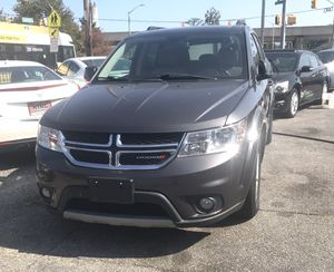 2014 Dodge Journey, Just $1000 DOWN!!! for Sale in Towson, MD