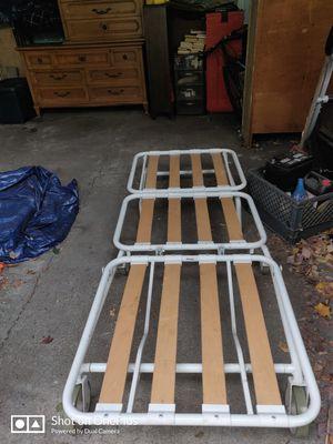 Lounge/Bed for Sale in Auburn, WA