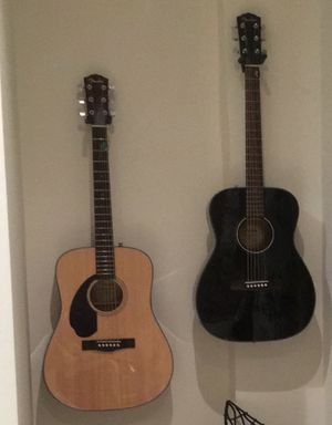 Never Been Used Acoustic Guitars for Sale in New York, NY
