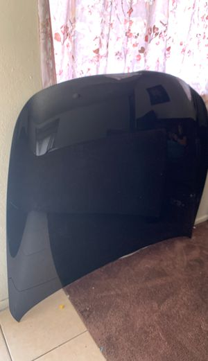 G37 hood for Sale in Ontario, CA