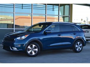 2018 Kia Niro for Sale in Tempe, AZ