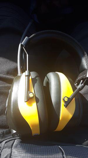 Protear bluetooth headphones for Sale in Las Vegas, NV