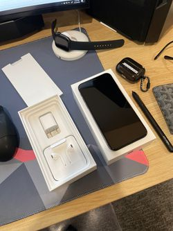iPhone X 64GB T-Mobile Gray for Sale in Santa Ana,  CA