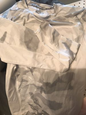 champion camo power core shirt brand new without tags for Sale in Queens, NY