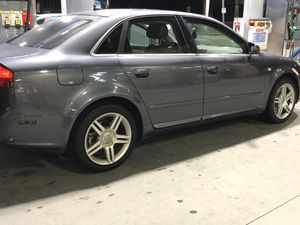 2009 Audi A4 S Line for Sale in Covina, CA